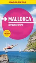 Marco Polo - Mallorca
