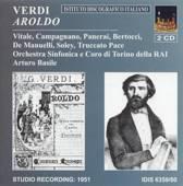 Verdi: Un Ballo In Maschera (Highli