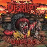Various - Undead-A Tribute To..