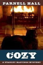 Cozy (Stanley Hastings Mystery, #14)