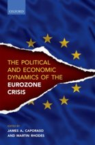 Political and Economic Dynamics of the Eurozone Crisis