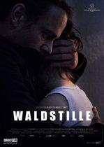 Waldstille (dvd)