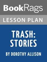 Lesson Plan: Trash