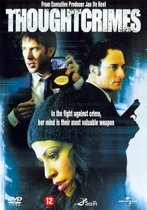 Thought Crimes (D) (dvd)
