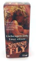 Cobeco Spaanse Vlieg - 15 ml - Lustopwekkend Middel