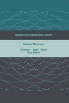 Classical Mechanics: Pearson  International Edition