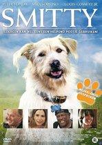 Smitty (dvd)