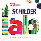 Schilderlab