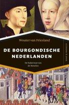 Waar & Wanneer - De Bourgondische Nederlanden