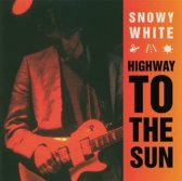 Highway To The Sun -Digi-