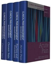 Clinical Pain Management Second Edition