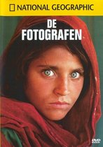 National Geographic - Fotografen
