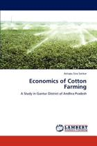 Economics of Cotton Farming