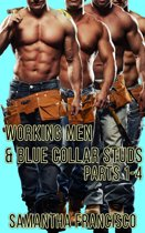 Blue Collar Studs & Working Men, Parts 1-4