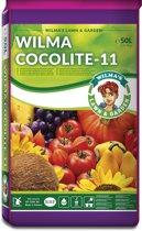 Wilma Cocolite-11 50L