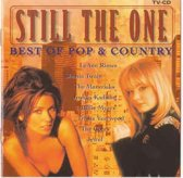 Still the one - Best of pop & country