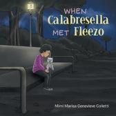 When Calabresella Met Fleezo