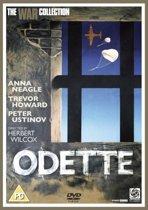 Odette (dvd)