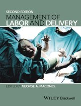 Management of Labor and Delivery
