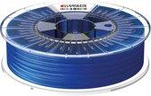 Formfutura HDglass - See Through Blue (1.75mm, 750 gram)