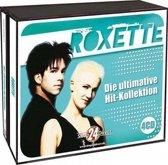 Roxette - Ultimative Hit Kollektion