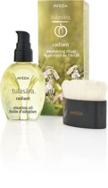 Aveda Tulasāra™  Morning Awakening Ritual Kit