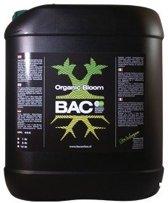 Bac Biologische PK booster 5 ltr