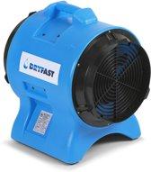 Axiaal ventilator DAF 2500