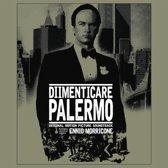 Dimenticare Palermo (OST) (Coloured Vinyl)
