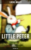 Little Peter (Christmas Tale)
