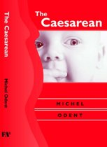 The Caesarean