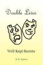 Double Lives