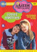 Lizzie Mcguire-Lizzie's Eerste K