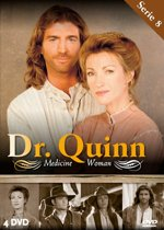 Dr. Quinn Medicine Woman - Serie 8