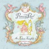 Princess Pearl: A Fashion Fairytale