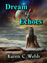 Dream Of Echoes