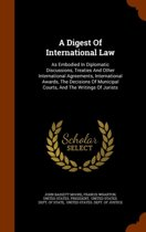 A Digest of International Law