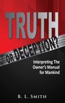 Truth or Deception?