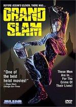 Grand Slam (1967) (dvd)