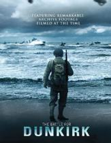 The Battle For Dunkirk (Documentaire)