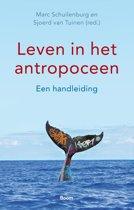 Leven in het antropoceen