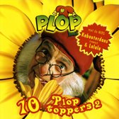 10 Plop Toppers 2
