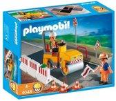 Playmobil Pletwals - 4048