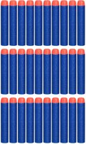 10 stuks darts voor blasters refill