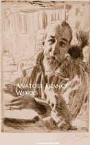 9781145288256 - James Fenimore Cooper - Works