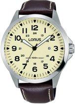 Lorus Herenhorloge - RH935GX9