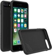 RhinoShield Playproof iPhone 7 Plus / 8 Plus Hoesje Zwart