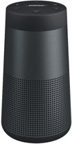 Bose SoundLink Revolve - Bluetooth speaker - Zwart