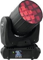 Eurolite TMH FE-1200 Discostroboscoop Zwart