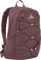 Nomad Focus daypack 20L Rose Brown